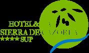 logotipo-hotel-cazorla