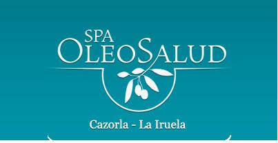 Spa Oleo Salud